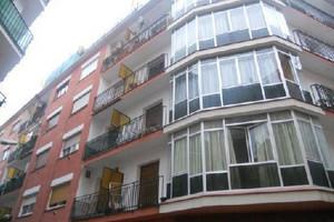 недорогая банковская недвижимость в испании.jpg
