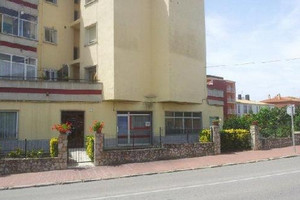 недвижимость от банков в испании.jpg