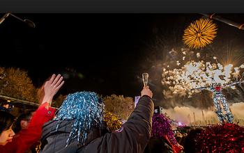новый год в барселоне.jpg