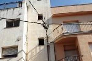 купить квартиру от банков в испании.jpg