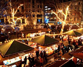 Market St. Lucia en Barcelona.jpg