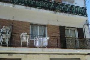 купить квартиру от банков в каталонии.jpg