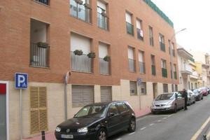 купить квартиру в испании недорого.jpg