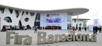 Fira de Barcelona.jpg