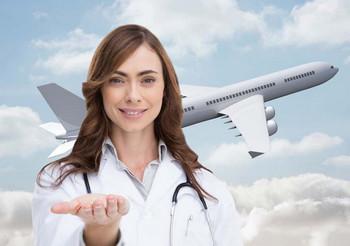 медицинский туризм в испанию.jpg
