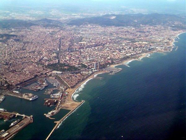 Земельный участок в Испании.jpg