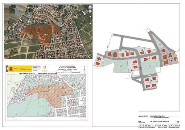 План земельного участка на Коста Маризме.jpg