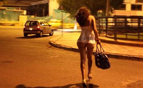 мар проститутки де в ллорет