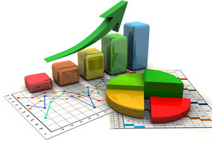 Картинки по запросу Рост экономики