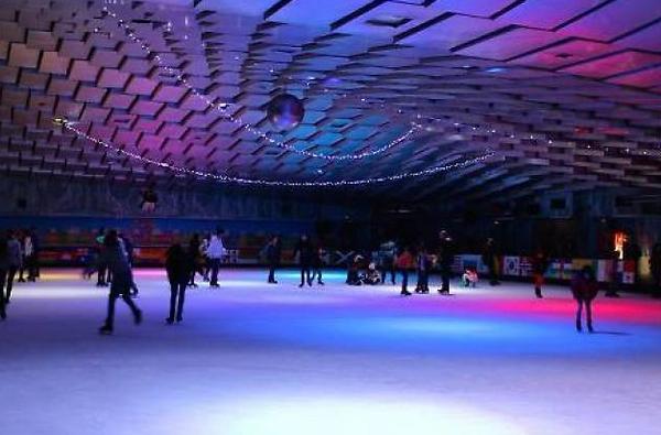новогодний каток, skate club.jpg