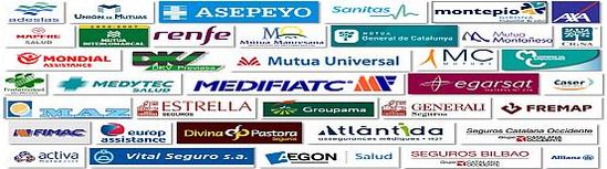 клиники испании 2.jpg