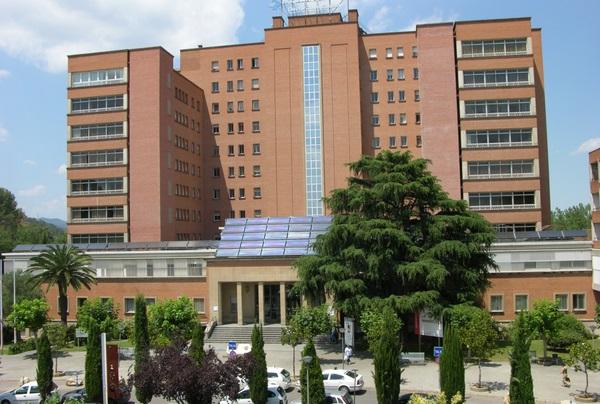 клиники испании 3.jpg
