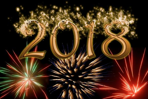 праздники в испании,  Новый Год  в Испании.jpg