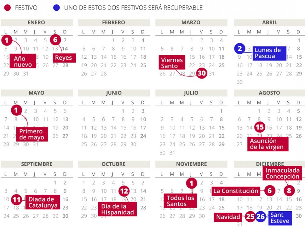 календарь праздников в испании.jpg