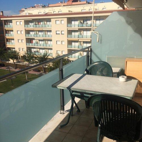Квартира в ллорет де мар дешевая недвижимость в европе 2013