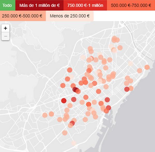 недвижимость в испании..jpg