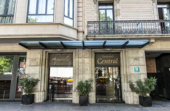 sunotel club central barcelona.jpg