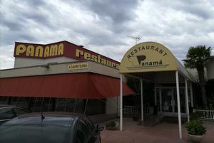рестораны испании, Restaurant Panama.jpg