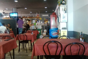 рестораны испании, Braseria la Cooperativa.jpg