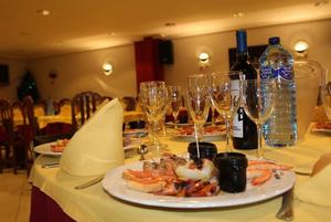 рестораны испании, Restaurant Can Peixan.jpg