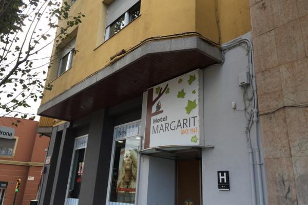 hotel margarit.jpg