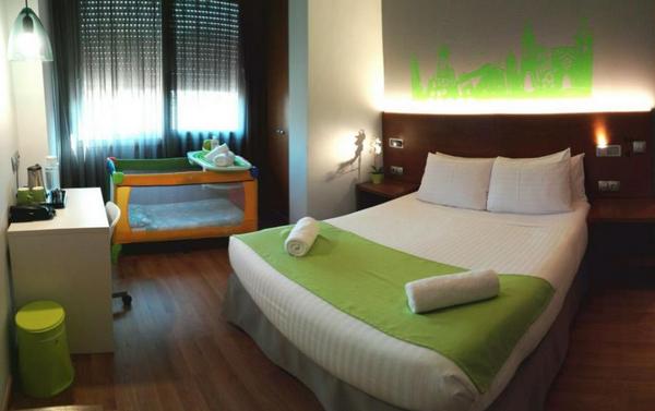 hotel margarit..jpg