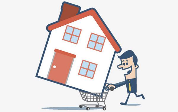 недвижимость в испании 1.jpg