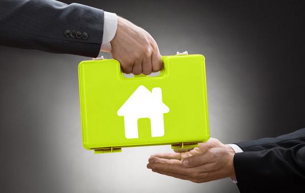 недвижимость в испании 3.jpg