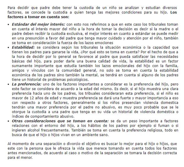 законы испании.jpg