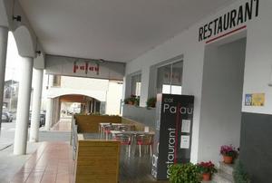Cal Palau Restaurant.jpg