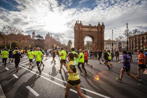 марафон в барселоне.jpg