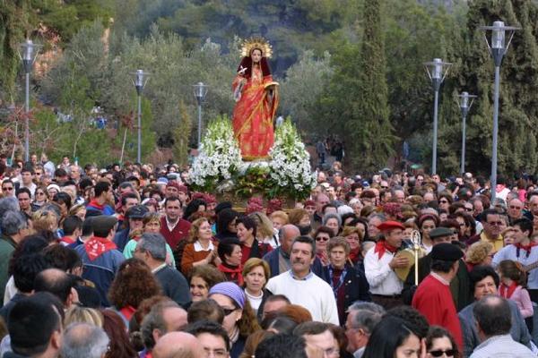фестиваль в испании.jpg
