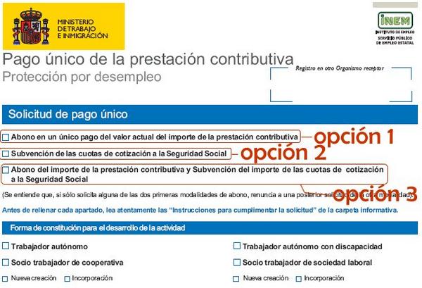 социальное обеспечение испании...jpg