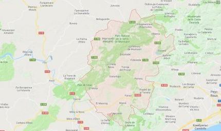 земельный участок в каталонии.jpg