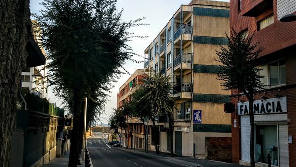 apartamentos astoria tarragona.jpg