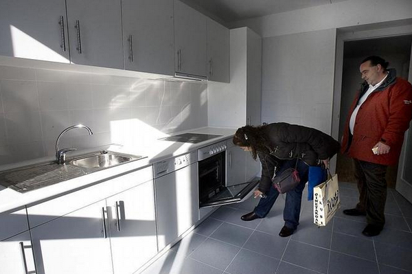 недвижимость в испании.jpg