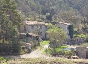 купить усадьбу в испании.jpg