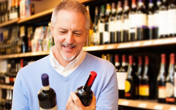 винодельческий бизнес.jpg