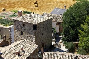 Castell d'Ogern.jpg