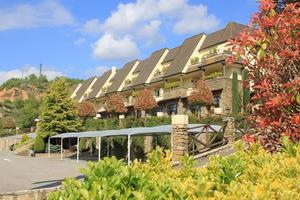 Hotel Cal Petit.jpg