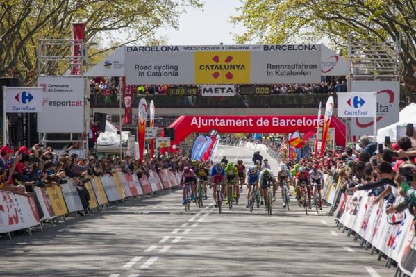 велосипедные гонки в барселоне.jpg