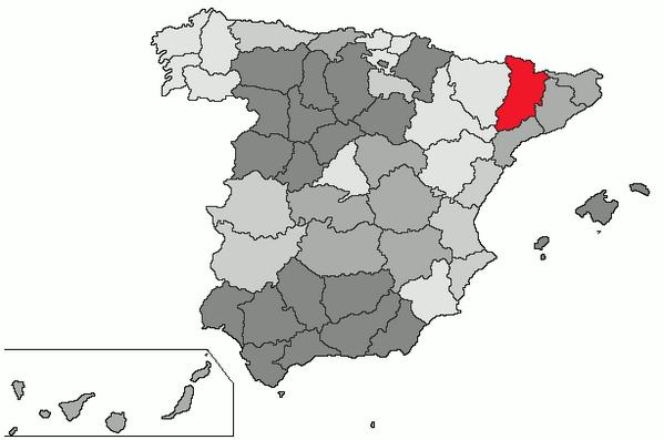 лерида испания 1.jpg