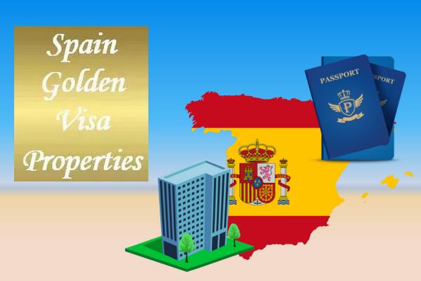 внж испании 2.jpg