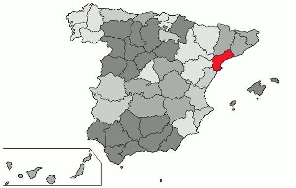провинция таррагона 1.jpg