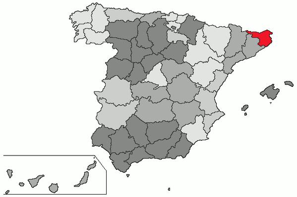 провинция жирона 1.jpg