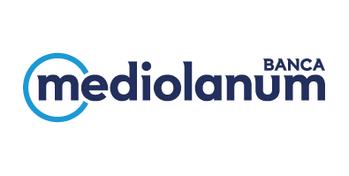 банки испании, mediolanum.jpg