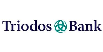 банки испании, Triodos Bank.jpg
