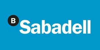 банки испании, Sabadell.jpg