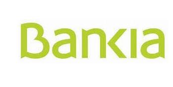 банки испании, Bankia.jpg