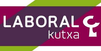 банки испании, Kutxa.jpg
